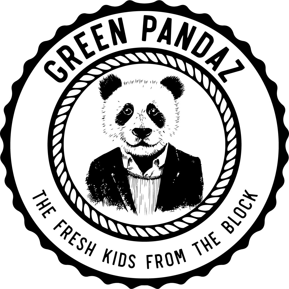 GreenPandaz