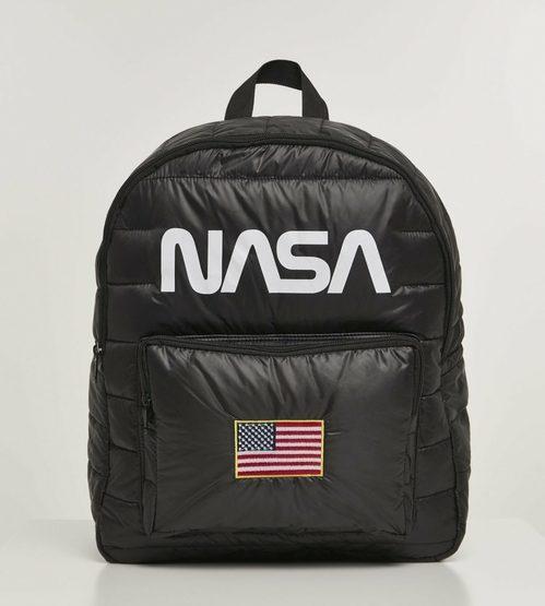 NASA Rucksack
