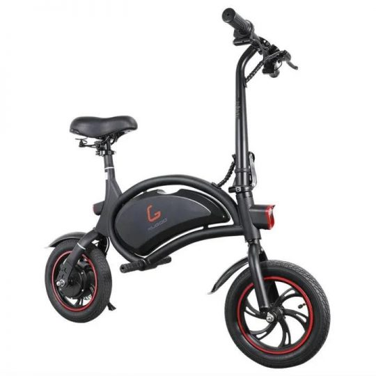 electric scooter mit sitz faltbar