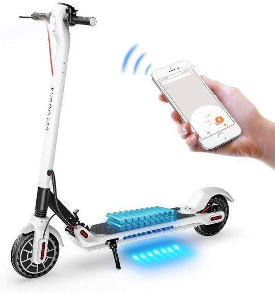 Escooter e-scooter electro scooter kaufen