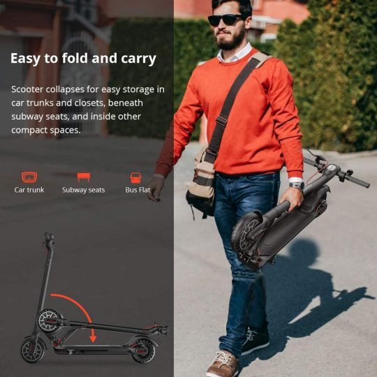 electro scooter kaufen