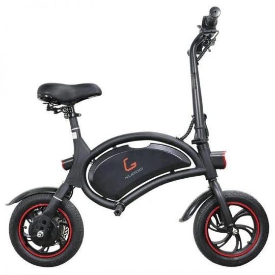 electro scooter mit sitz für stadt