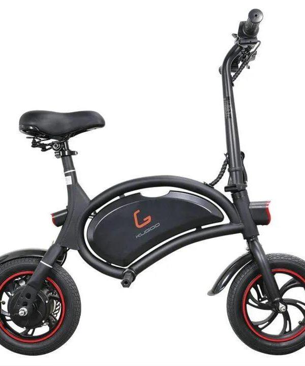 Electro scooter mit sitz kaufen